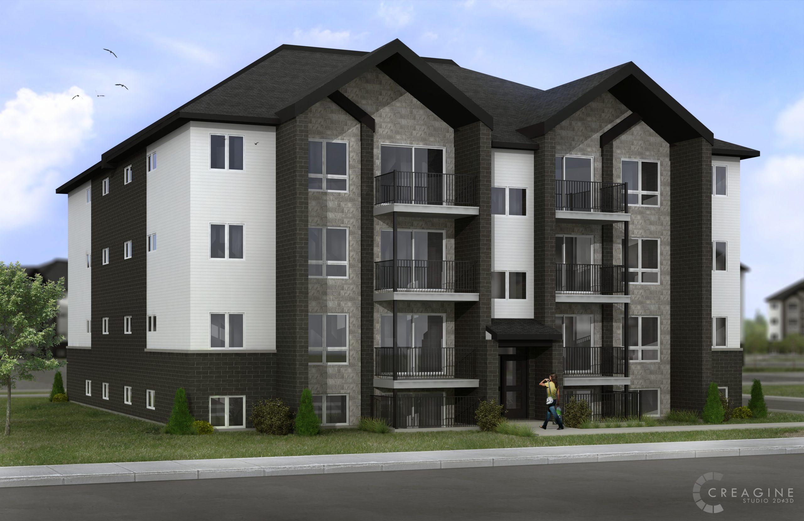 2020-05-29 16 logements 3D